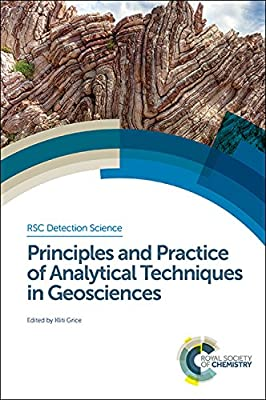 Principles and Practice of Analytical Techniques in Geosciences.pdf