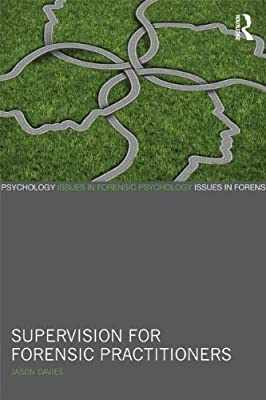 Supervision for Forensic Practitioners.pdf