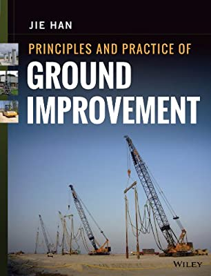 Principles and Practice of Ground Improvement.pdf