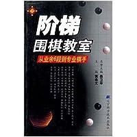 http://ec4.images-amazon.com/images/I/51fd9PD2wjL._AA200_.jpg