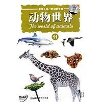 动物世界11