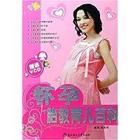 http://ec4.images-amazon.com/images/I/51fg3A3F2SL._AA200_.jpg