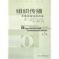 http://ec4.images-amazon.com/images/I/51fgRW0Z%2B4L._AA200_.jpg
