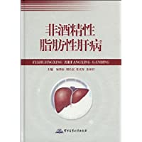 http://ec4.images-amazon.com/images/I/51fgeJ7-RYL._AA200_.jpg