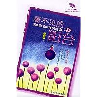http://ec4.images-amazon.com/images/I/51fgir6yqgL._AA200_.jpg