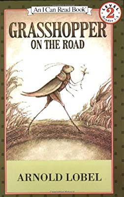 Grasshopper on the Road.pdf