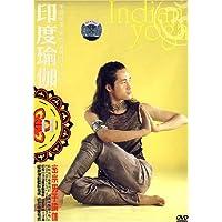 http://ec4.images-amazon.com/images/I/51fitpkEX7L._AA200_.jpg