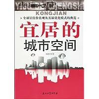 http://ec4.images-amazon.com/images/I/51fjDcFz74L._AA200_.jpg