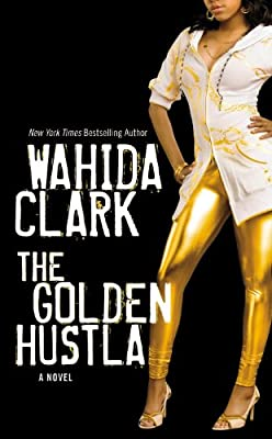 The Golden Hustla.pdf