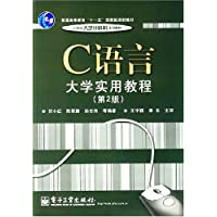 http://ec4.images-amazon.com/images/I/51fmwknBeXL._AA200_.jpg
