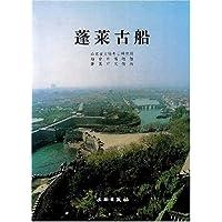 http://ec4.images-amazon.com/images/I/51foQP9Xc6L._AA200_.jpg