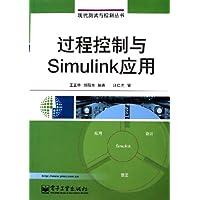 http://ec4.images-amazon.com/images/I/51fooOLqurL._AA200_.jpg