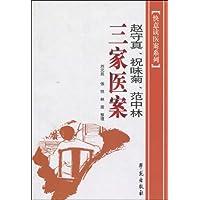 http://ec4.images-amazon.com/images/I/51fp34VRT6L._AA200_.jpg
