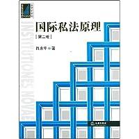 http://ec4.images-amazon.com/images/I/51fp6UWIAgL._AA200_.jpg