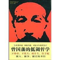 http://ec4.images-amazon.com/images/I/51fpu3bGRWL._AA200_.jpg