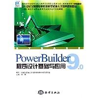 http://ec4.images-amazon.com/images/I/51frLFak8jL._AA200_.jpg
