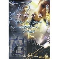 http://ec4.images-amazon.com/images/I/51frRd55-vL._AA200_.jpg