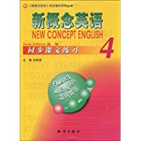 http://ec4.images-amazon.com/images/I/51ft%2BDOQxEL._AA200_.jpg