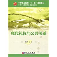 http://ec4.images-amazon.com/images/I/51ftr4vLf9L._AA200_.jpg
