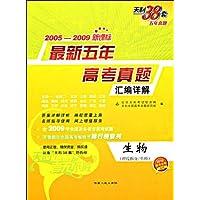 http://ec4.images-amazon.com/images/I/51fuB07w4tL._AA200_.jpg