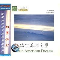 http://ec4.images-amazon.com/images/I/51fuB5tayjL._AA200_.jpg