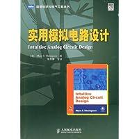 http://ec4.images-amazon.com/images/I/51fvNfvRoNL._AA200_.jpg