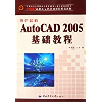 http://ec4.images-amazon.com/images/I/51fvUjdnnJL._AA200_.jpg