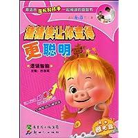 http://ec4.images-amazon.com/images/I/51fvv0rKMoL._AA200_.jpg