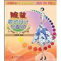 http://ec4.images-amazon.com/images/I/51fwDpR5AXL._AA200_.jpg