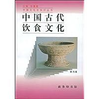 http://ec4.images-amazon.com/images/I/51fxcosI0sL._AA200_.jpg