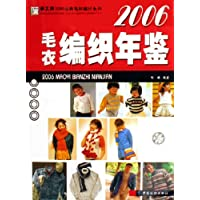 http://ec4.images-amazon.com/images/I/51fyDPZ5EFL._AA200_.jpg