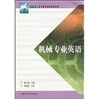 http://ec4.images-amazon.com/images/I/51fyVkOZIeL._AA200_.jpg
