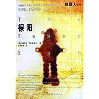 http://ec4.images-amazon.com/images/I/51fzKnctCiL._AA200_.jpg
