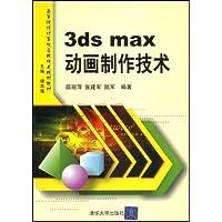 http://ec4.images-amazon.com/images/I/51g%2BIyfw%2BlL._AA200_.jpg