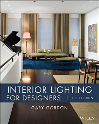 Interior Lighting for Designers.pdf