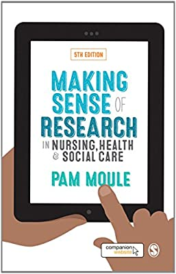 Making Sense of Research in Nursing, Health and Social Care.pdf