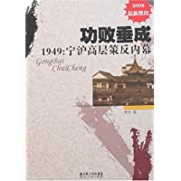 http://ec4.images-amazon.com/images/I/51g0bdvkxML._AA200_.jpg