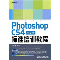 http://ec4.images-amazon.com/images/I/51g2X6Zw2lL._AA200_.jpg