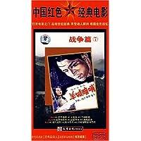 http://ec4.images-amazon.com/images/I/51g2tEG2QxL._AA200_.jpg