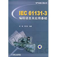 http://ec4.images-amazon.com/images/I/51g3vGU6M2L._AA200_.jpg