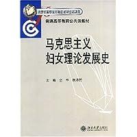 http://ec4.images-amazon.com/images/I/51g4ofc0PxL._AA200_.jpg
