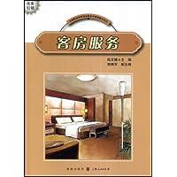 http://ec4.images-amazon.com/images/I/51g5olBgOGL._AA200_.jpg
