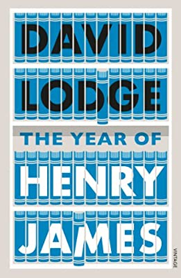 The Year of Henry James: The Story of a Novel: with Other Essays on the Genesis, Composition and Reception of Literary Fiction.pdf