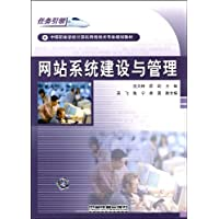 http://ec4.images-amazon.com/images/I/51g7clEdEyL._AA200_.jpg