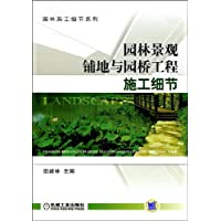 http://ec4.images-amazon.com/images/I/51g9iUnIYuL._AA200_.jpg