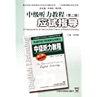 http://ec4.images-amazon.com/images/I/51gAm76zWnL._AA200_.jpg