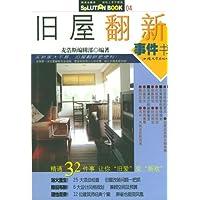 http://ec4.images-amazon.com/images/I/51gAtr2xjWL._AA200_.jpg