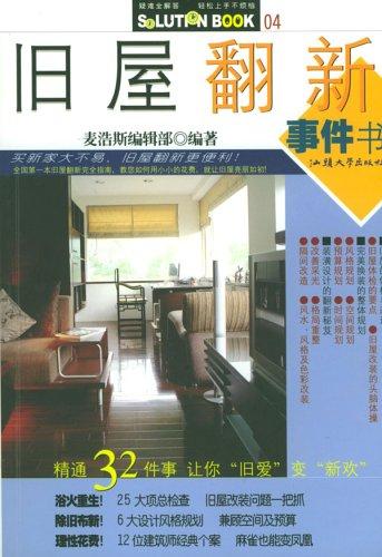 规则、空间规划、预算规划、时间规划;第三部分装潢设计篇—高清图片