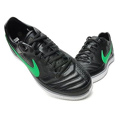 男鞋 2012夏男足球鞋