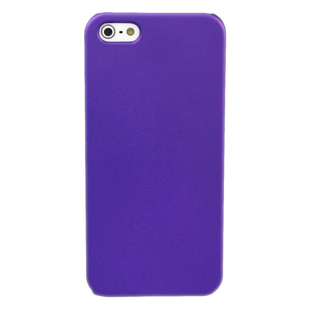 ivencase爱文卡仕橡胶iphone5手机壳手机套简约实用电机烘箱壳纯色旋转苹果图片